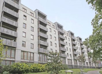 Thumbnail 2 bed flat to rent in Adler Street, Aldgate East, London
