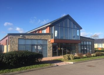 Thumbnail Office to let in Callow Hill Brinkworth, Chippenham