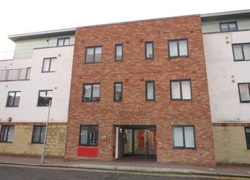 Thumbnail 1 bedroom flat for sale in Parham Road, Canterbury