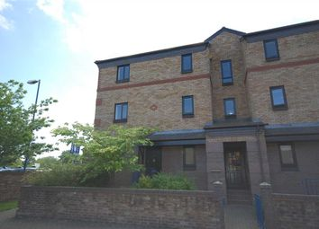 Thumbnail 1 bed flat to rent in Somerset Street, Redcliffe, Bristol