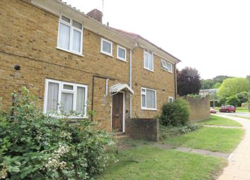 Thumbnail 3 bed property for sale in Stroud Crescent, London
