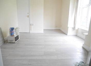 Thumbnail 1 bed flat to rent in Morecambe Gardens, Stanmore