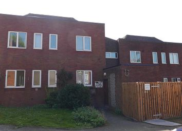 Thumbnail 3 bed flat to rent in Church Hill, Coleshill, West Midlands
