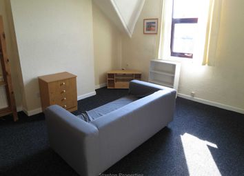Thumbnail Studio to rent in Clyde Road, West Didsbury, Didsbury, Manchester