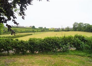 Thumbnail Land for sale in Coxley, Wells