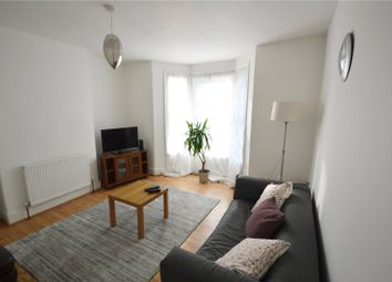 3 bed end terrace house to rent in Brighton Road, South Croydon CR2