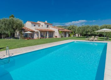 Thumbnail 5 bed property for sale in Falicon, Alpes-Maritimes, France