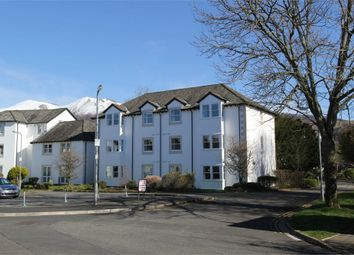 Thumbnail 2 bed flat for sale in Flat 2, Lonsdale House, Elliott Park, Keswick, Cumbria