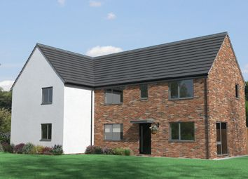 Thumbnail 3 bedroom semi-detached house for sale in Lakeside Boulevard, Doncaster