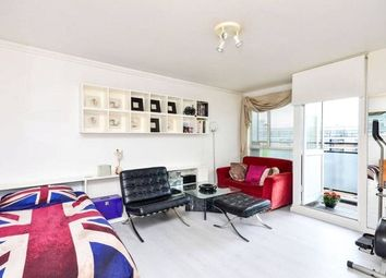 2 bed property for sale in Churchill Gardens, Pimlico, London SW1V