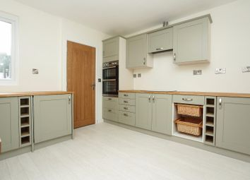 Thumbnail 2 bed flat for sale in Hardres Street, Ramsgate