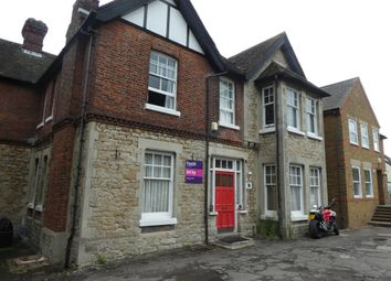 Thumbnail 1 bed flat for sale in 74 London Road, Maidstone