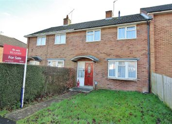 2 bed property for sale in St. Peters Road, Basingstoke RG22