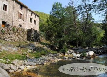 Thumbnail 10 bed property for sale in 66400 Céret, France