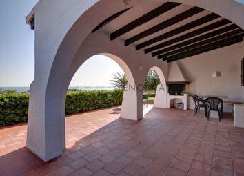 Thumbnail 3 bed villa for sale in Binidali, Mahón/Maó, Menorca