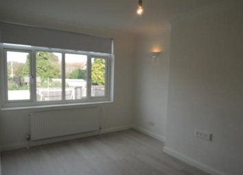 Room to rent in Cat Hill, East Barnet, Barnet EN4