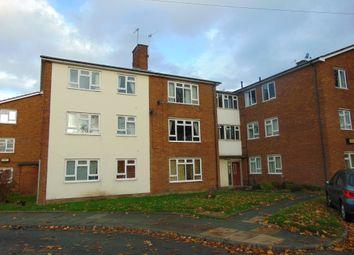 Thumbnail 3 bed flat for sale in Bebington Road, Birkenhead, Wirral, Merseyside