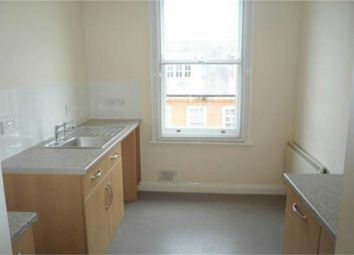 Thumbnail 1 bed flat to rent in Fore Street, Wellington