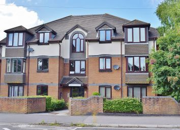 Thumbnail 1 bedroom flat to rent in Trinity Court, 127 Paynes Road, Southampton, Hampshire