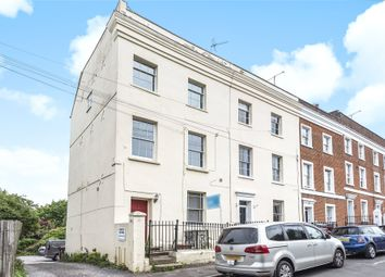 Thumbnail 1 bed flat for sale in Coley Hill, Reading, Berkshire