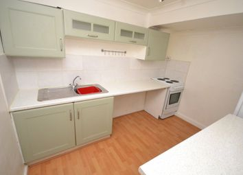 Thumbnail 1 bed semi-detached house to rent in House Share - Room 1, Comyn Gardens, Nottingham