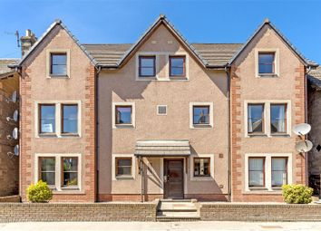 Thumbnail 1 bed flat to rent in Flat B, Priory Court, Priory Place, Perth