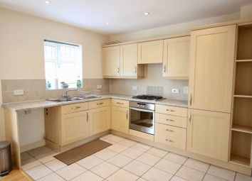 Thumbnail 3 bed detached house to rent in Blackfriars Road, Lincoln