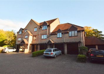 Thumbnail 2 bedroom maisonette for sale in Eastcroft Court, 14 Albury Road, Guildford