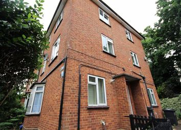 Thumbnail 1 bed maisonette to rent in Hillyfields, Loughton