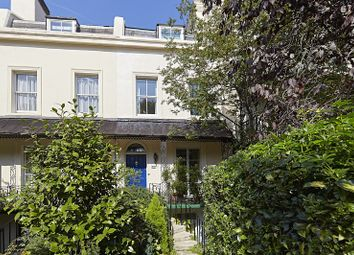 Thumbnail 3 bed property for sale in Grosvenor Road, Pimlico