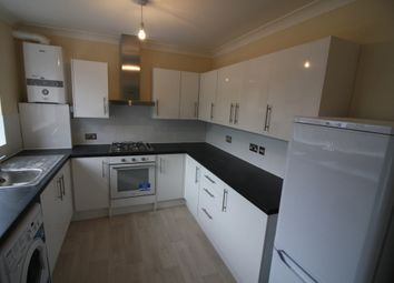 Thumbnail 3 bedroom terraced house for sale in Morston Gardens, Eltham