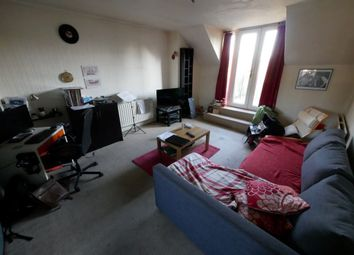 Thumbnail 1 bedroom flat to rent in Arndale Centre, Otley Road, Headingley, Leeds