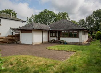 Thumbnail 2 bed detached bungalow for sale in 26 Albert Road, Brookfield