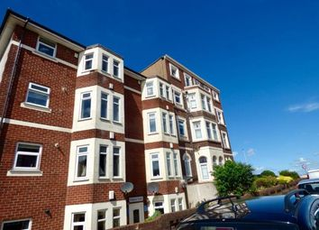 Thumbnail 2 bed property for sale in Flat 11, Empress Court, 403 Marine Road East, Morecambe