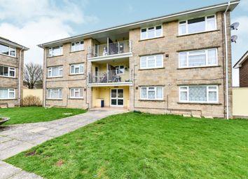 Thumbnail 2 bed flat for sale in Broken Cross, Charminster, Dorchester