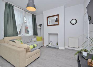 Thumbnail Room to rent in Gordon Terrace, Meanwood, Leeds