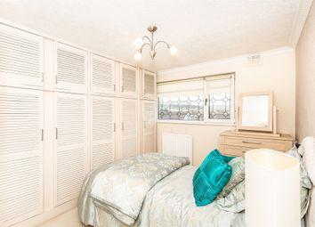 Thumbnail 3 bed semi-detached house for sale in Wernlys Road, Pen-Y-Fai, Bridgend
