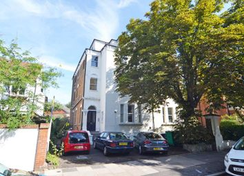 Thumbnail 1 bed flat to rent in Waldegrave Park, Strawberry Hill