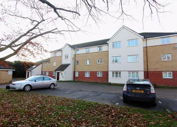 2 bed flat for sale in Sherriff Close, Esher KT10