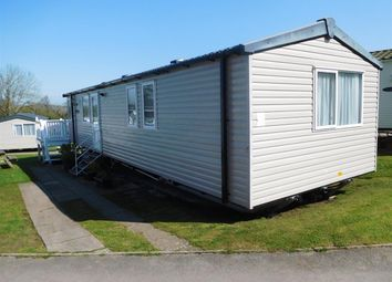 Thumbnail 3 bed property for sale in Lytchett Bay View, Rockley Park, Poole