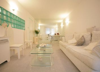 Thumbnail 2 bedroom flat for sale in St Mary Graces Court, Cartwright Street, London