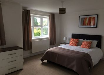 Property to rent in Granville Road, Watford WD18