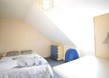 Thumbnail 4 bed maisonette to rent in Mowbray Road, South Shields