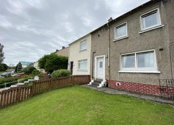Thumbnail 3 bed property for sale in Rosebank Drive, Cambuslang, Glasgow