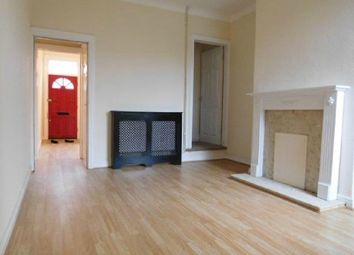 Thumbnail 2 bedroom terraced house to rent in Berdmore Street, Fenton, Stoke-On-Trent