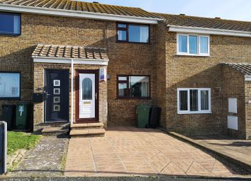2 bed property for sale in Cheyne Close, Portland DT5
