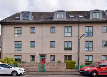 Thumbnail 2 bed flat for sale in Windsor Place, Portobello