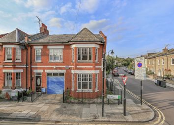 1 bed property to rent in Mount Pleasant Crescent, London N4