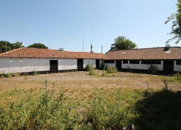 Thumbnail Land for sale in Norwich, Norfolk