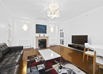 Thumbnail 4 bedroom flat for sale in Dorset House, Gloucester Place, Marylebone, London